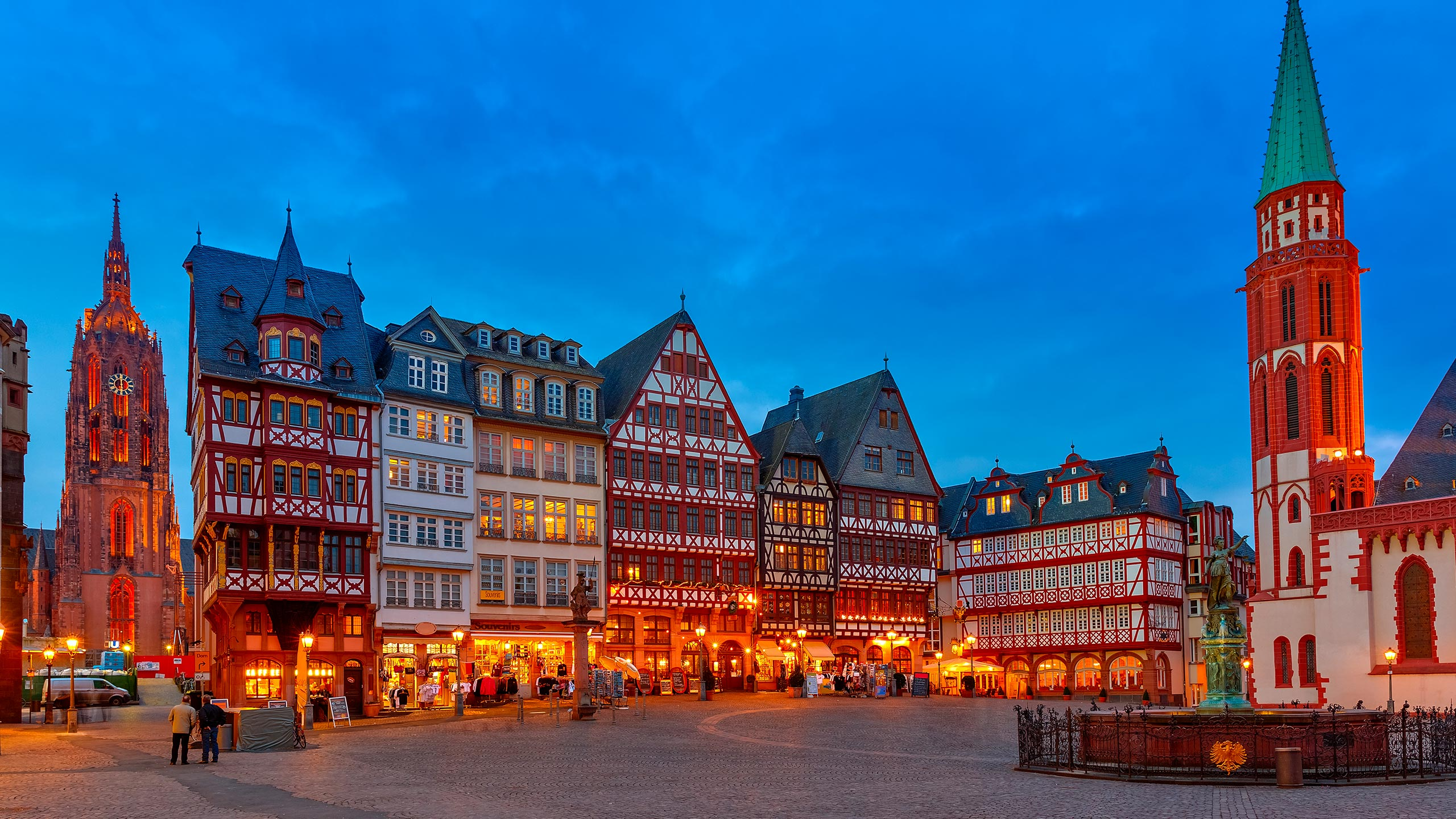 billige flyreiser til icelandair frankfurt billige flybilletter til frankfurt tyskland. Black Bedroom Furniture Sets. Home Design Ideas